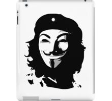 Myths and Icons iPad Case/Skin