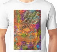 A Really Long Love Letter Unisex T-Shirt