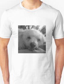 Holly T-Shirt