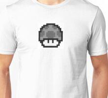 iiHavok Mushroom Unisex T-Shirt
