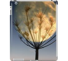 Beacon Of Light iPad Case/Skin
