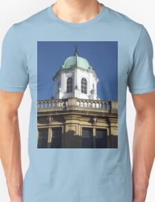 Day out in Oxford, Autumn 2014 T-Shirt