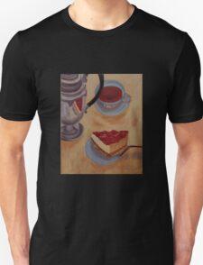 Just Desert Unisex T-Shirt