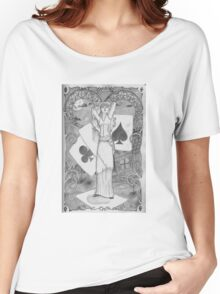 Gypsy Women's Relaxed Fit T-Shirt
