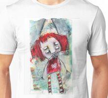 Class Dunce Unisex T-Shirt