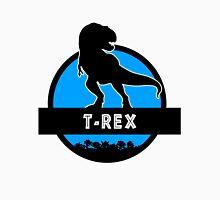 Jurassic World: Tyrannosaurus Rex Unisex T-Shirt