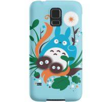 BFFs Samsung Galaxy Case/Skin
