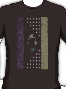 Faded Friendship T-Shirt