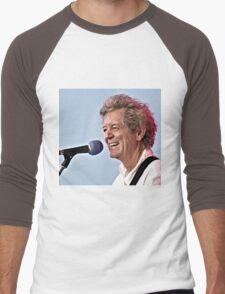 Randy Crowell Men's Baseball ¾ T-Shirt