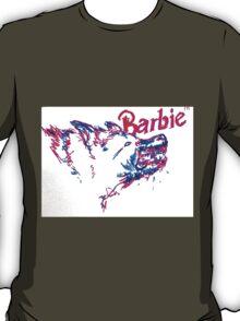 Barbie Pup T-Shirt