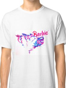 Barbie Pup Classic T-Shirt