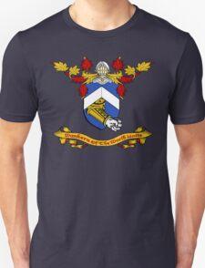 Manifisto Unisex T-Shirt