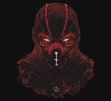 FG-Z1(Mortal Kombat) by fg-z1