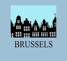 Brussels Grand Place / Grote Markt T-Shirt