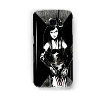 X-23 Samsung Galaxy Case/Skin