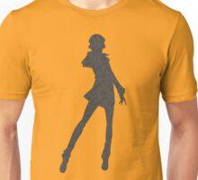 Naoto Shirogane Unisex T-Shirt