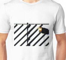Keep shining  Unisex T-Shirt