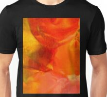 Abstract 5845 - all products Unisex T-Shirt