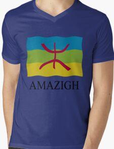 Amazigh flag T-Shirt