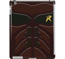 Sidekick Knight Armor iPad Case/Skin