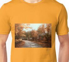 MAPLE LANE Unisex T-Shirt