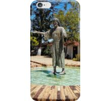 Come Unto Me - Jesus iPhone Case/Skin
