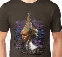 AVATAR T-Shirts Unisex T-Shirt