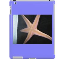 Beautiful Starfish Ipad Case iPad Case/Skin