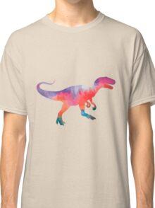 Dinosaur  Classic T-Shirt