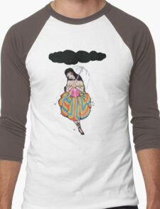 Rain Isn't So Without a Rainbow T-Shirt
