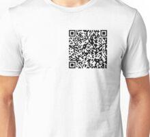 Self Reference I Unisex T-Shirt
