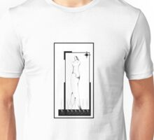 seven tulips Unisex T-Shirt