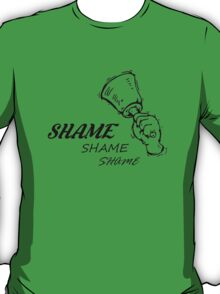 Walk of Shame T-Shirt