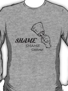 Walk of Shame T-Shirt