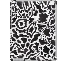 Imagination ink iPad Case/Skin