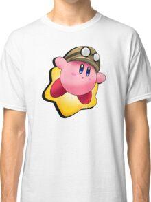 Build-It Bradley Cosplay Design Classic T-Shirt
