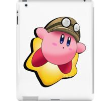 Build-It Bradley Cosplay Design iPad Case/Skin