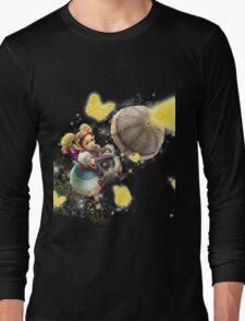 Princess Agitha T-Shirt