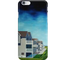 Sea Isle NY 2 iPhone Case/Skin