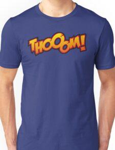 Thooom! T-Shirt