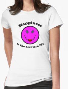 Happiness T-Shirt