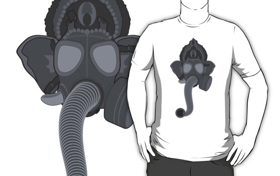 GANESH by Takila Shop