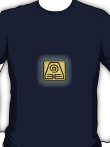 I am an Earthbender T-Shirt
