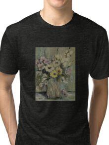 Glads Tri-blend T-Shirt