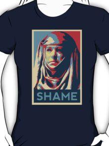 Shame (GOT) T-Shirt