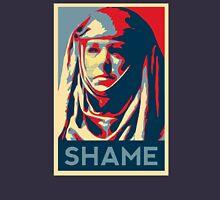 Shame (GOT) Unisex T-Shirt