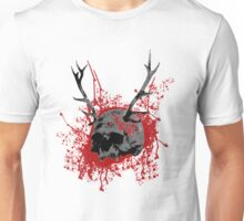 The Cannibal Unisex T-Shirt