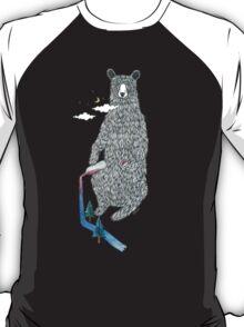Bear Sesh T-Shirt