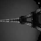 Paris in Night by Aisuru