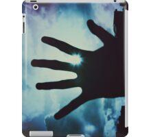 6436 iPad Case/Skin